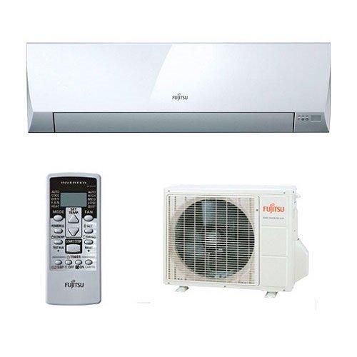 Casas cocinas mueble precio aire acondicionado inverter - Precios split aire acondicionado ...