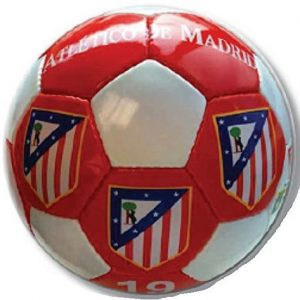 ATLETICO-MADRID-BALON-PRODUCTO-OFICIAL-0