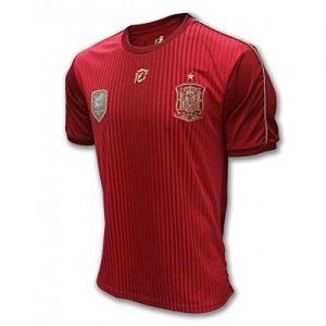 Camiseta-Oficial-Real-Federacin-Espaola-de-Ftbol-Seleccin-Espaola-0