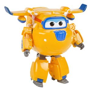 ColorBaby-Super-Wings-transformable-0
