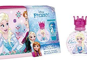 Frozen-Neceser-Perfume-y-Gel-1-pack-0