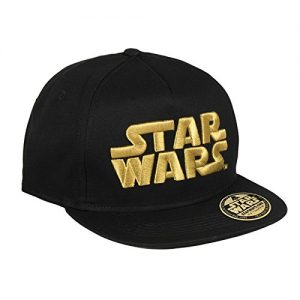 Gorra-calidad-premium-new-era-58-de-Star-Wars-ss16-0
