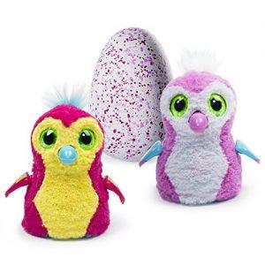 Hatchimals-Pink-Egg-0