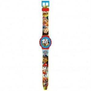 Kids-Euroswan-Reloj-digital-de-la-patrulla-canina-0