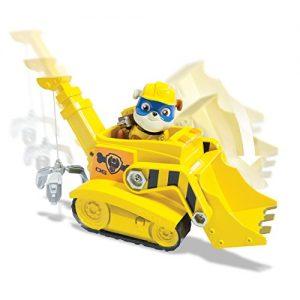 Paw-Patrol-Bulldozer-con-gra-recoge-escombros-Spin-Master-6027648-0