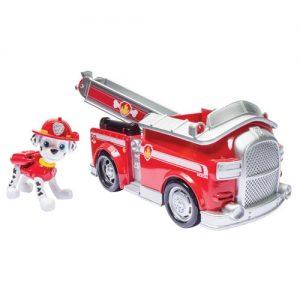 Paw-Patrol-Marshall-y-su-camin-de-bomberos-Spin-Master-20063721-0