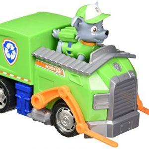 Paw-Patrol-Rocky-y-su-camin-de-reciclaje-Spin-Master-0