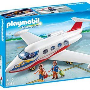 Playmobil-Avin-de-vacaciones-60810-0