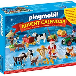 Playmobil-Calendario-Navidad-en-la-granja-66240-0