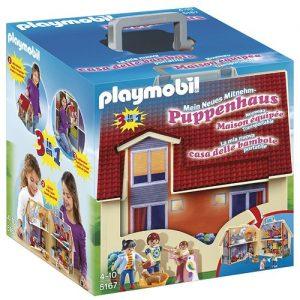 Playmobil-Casa-de-muecas-en-forma-de-maletn-set-de-juego-5167-0
