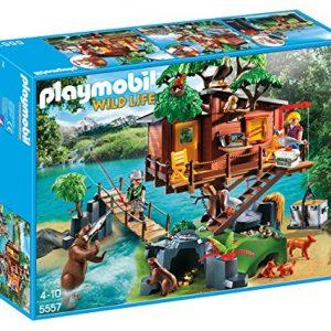 Playmobil-Casa-del-rbol-de-aventuras-55570-0