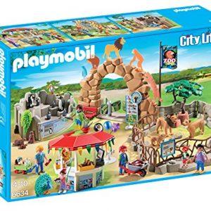 Playmobil-Gran-zoo-66340-0