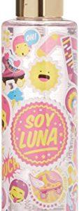 Soy-Luna-Colonia-fresca-200-ml-0