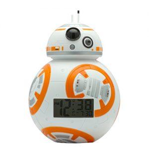 Star-Wars-Episode-VII-BulbBotz-despertador-con-luz-BB-8-23-cm-0