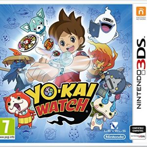 Yo-Kai-Watch-0