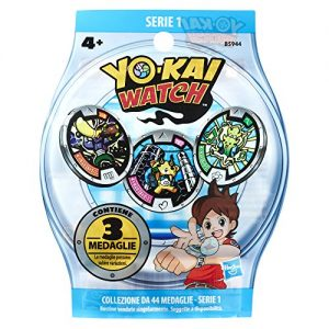 Yo-Kai-Watch-Medals-Blind-Bag-Series-1-0