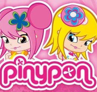 PIN Y PON