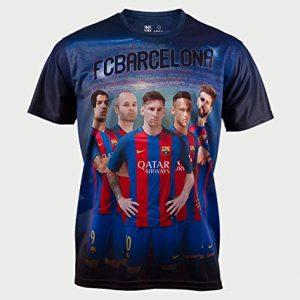 Camiseta-FC-BARCELONA-MODELO-FIRMA-17-JR-TALLAS10-12-14-0