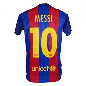 FC-BARCELONA-Camiseta-1-Equipacin-Adulto-2016-2017-Rplica-Oficial-MESSI-Talla-XXL-0