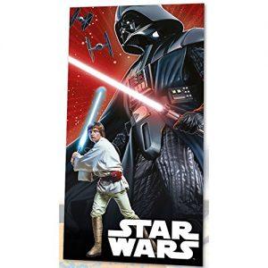 KIDS-LICENSING-Toalla-Star-Wars-Saga-algodon-0