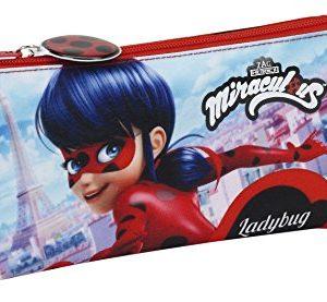 Lady-Bug-Portatodo-triple-22-x-9-x-3-cm-Safta-811702744-0