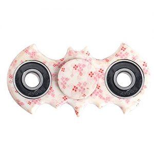 Crisant-El-plstico-Tri-Fidget-Hand-Spinner-ToysPersonalidad-Vistoso-Murcilago-Diseo-Alta-velocidad-Reductor-de-ADHD-EDC-Juguetes-Para-Adultos-O-Nios-0