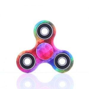 Fidget-Spinner-Switchali-Hand-Spinner-Fidget-Juguete-Anti-Ansiedad-para-Nios-y-Jvenes-Adultos-Juguete-Educacin-Juguetes-de-Aprendizaje-Juego-Sensorial-Hand-Spinner-barato-0