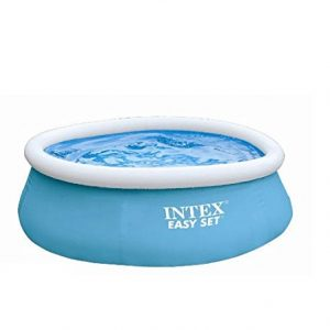Intex-Easy-Set-Piscina-0